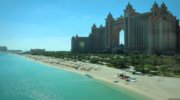 Зимний отдых в солнечных ОАЭ