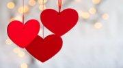 Посети Париж на день Святого Валентина.