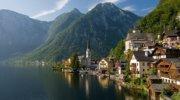 Новинка! Экскурсионный тур - Альпийские тропы от Баварии в Тироль