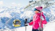 Альпи за ціною Карпат! До 8 березня АКЦІЯ – 50 % на виїзд 05.03