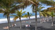 Горит неделя отдыха на Канарских островах на майские праздники!