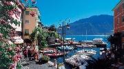 Экскурсионный тур Венгрия - Италия - Швейцария.