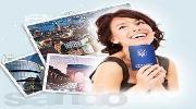 Хотите получить шенгенскую мультивизу в чистый паспорт сразу на 2 года или на 5?