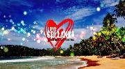 Экзотическая Шри Ланка для желаемого отдыха на берегу Индийского океана!