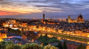 Автобусний тур Італія / Угорщина за найкращою ціною