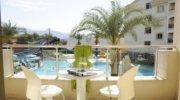 Эгейское побережье Мармарис по супер цене! отель Cosmopolitan Resort Hotel 5 *