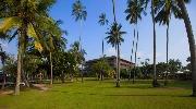 СУПЕР отель на Шри-Ланке по супер низкой цене !!