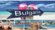 Болгарія за ціною України! 2750 грн!   9 днів!