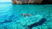 Відпочинок по європейськи: ексклюзивний курорт Бодрум (Туреччина)