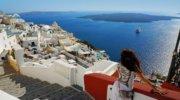 Тільки один відказний тур відпочинку в Греції на 10 днів! Відпочиньте дуже дешево! ТЕЛЕФОНУЙТЕ!