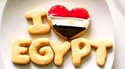Cолнечный Египет!