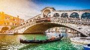 Унікальний тур в Італію на 5 днів!