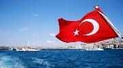 Туреччина горить!  13 ночей за ціною 7!