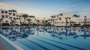 Єгипет! Шарм-ель-Шейх! Найкращий готель для романтичного відпочинку!