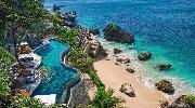 Балі - острів кохання та свободи!