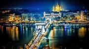 Новий Рік у Відні!
