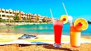 Актуальні цінові пропозиції з відпочинком на морі!