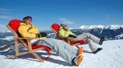 Точи лыжи! Словакия ждет тебя!