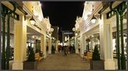 Вихідні у Відні+шопінг в одному з кращих аутлетів Австрії – Parndorf !