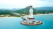 Хайнань -райський остров. Прямой перелет! Безвизовые!