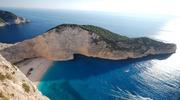 Невероятный тур в Грецию! с отдыхом на море! 4 дня в Афинах! Позаботься об отпуске заранее!