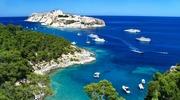 Все на море в Италию (6 дней в море)