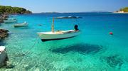 Все на море в Хорватию (6 дней в море)