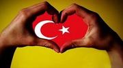 Туреччина! РАННЄ БРОНЮВАННЯ!