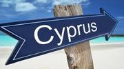 Кіпр зі Львова! готелі на відомому пляжі Nissi Beach!