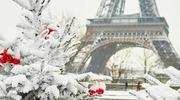 Тур в Париж на 12.02 по супер цене