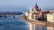 Акційна ціна на тур Будапешт + Відень!