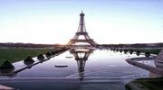 L\'amour en trois: ты, я и Париж ...