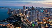 Маямі ( США )