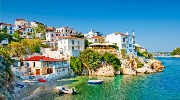Раннее бронирование  Греция, о.Крит