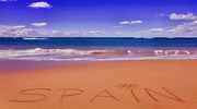 Запальна Іспанія!