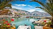 Відпочинок на морі в Албанії 12 днів