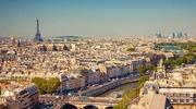 Акційні тури Європою на березень