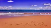 Іспанія, Коста Брава на червень, супер ціна! Встигни забронювати на 7 ночей!