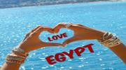 Встреть Пасху в Египте! по лучшей цене!