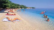 Все на море в Хорватию 8 дней (6 дней в море)
