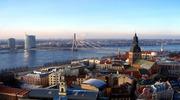 Экскурсионный тур в Прибалтику!