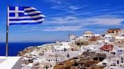 Гарантированные туры с отдыхом на море в Грецию!