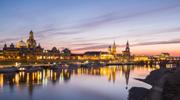 Дешеві тури в Європу зі Львова! Прага, Дрезден або Будапешт та Відень! Акційна ціна!
