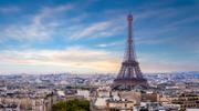 Тур в Париж через Берлин, Прагу и Краков