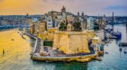 Рейтинг країн Європи з найчистішою водою в морі і прісних водоймах