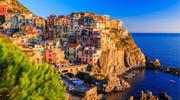 Мечтаете увидеть самые красивые города Южной Италии? Лучшего предложения не найти!