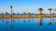 Актуальные предложения отдыха в Турции и Египте. Вылет из разных городов Украины!