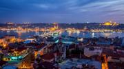 Горить вартість на відпочинок в Туреччині на 19.06 виліт зі Львова! All Inclusive все включено!!! Курорти Кемер та Мармарис!