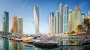 Спекотні ОАЕ (Дубай) за ще спекотнішими цінами!!! Виліт вже 20.06.!!! Поспішіть відвідати мега сучасну країну не переплачуючи!!!