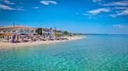Тур дня! Відпочинок в Греції! Також пропонуються за акційнами цінами готелі на Кріті та Родос!
